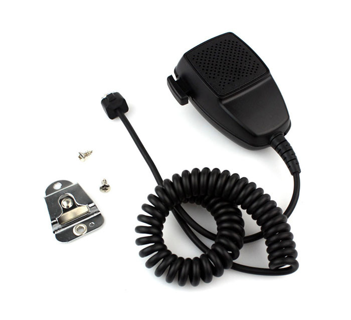 Speaker Mic Microphone for Motorola GM300 GM338 GM950