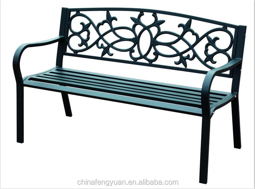 how to buy a park bench in canada