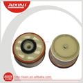 Toyota spare parts Auto Filter Fuel Filter 23390-0L041 for TOYOTA Hilux Hiace Innova Fortuner