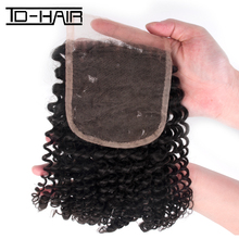 Unprocessed Mongolian Kinky Curly Hair Closure Latest Coming Good Price Cheap Hair Extensions brazilian human hair