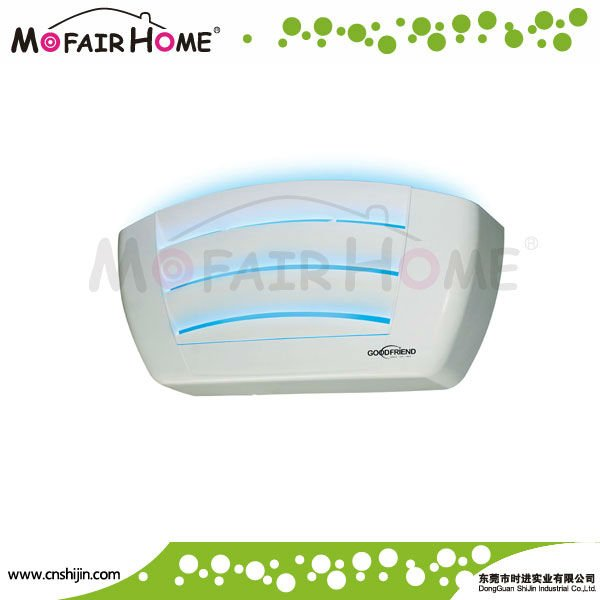 Domestic Electronic Beautiful Insect Killer
