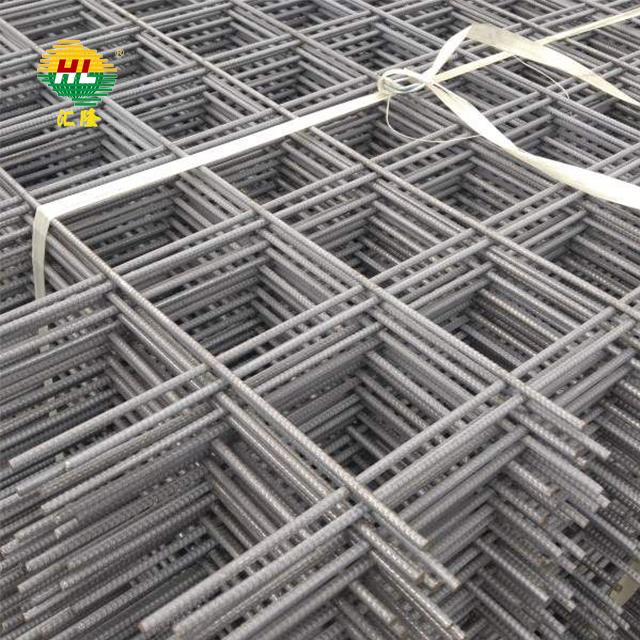 Wholesale reinforcement steel bar mesh - Online Buy Best ...