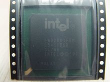 New And original Motherboard Chipset Intel FW82801FBM SL7W6
