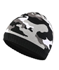 Latest Design Cheap Knit Men's Winter type of military hat