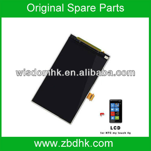 New For HTC Mytouch 4g Lcd Display Screen Replacement Part Repair