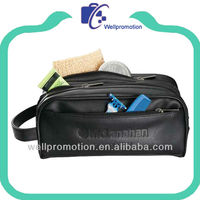 Wellpromotion cute product men travel toiletry bag