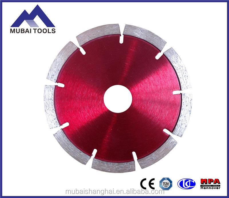 super hard precise turbo fan blade