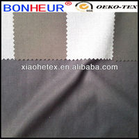 polyester rayon blend tr dress corporation uniform fabric