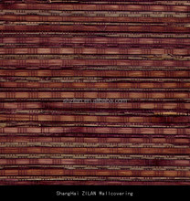 nature bamboo wall papers home decor interior