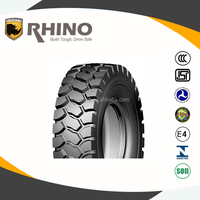 Factory direct 2016 New product high-quality otr atv tires
