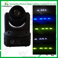 2016 zoom club making products sky beam sharply moving head light for high demand export products