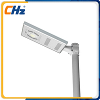Fashionable New Arrival Energy Saving Adjustable