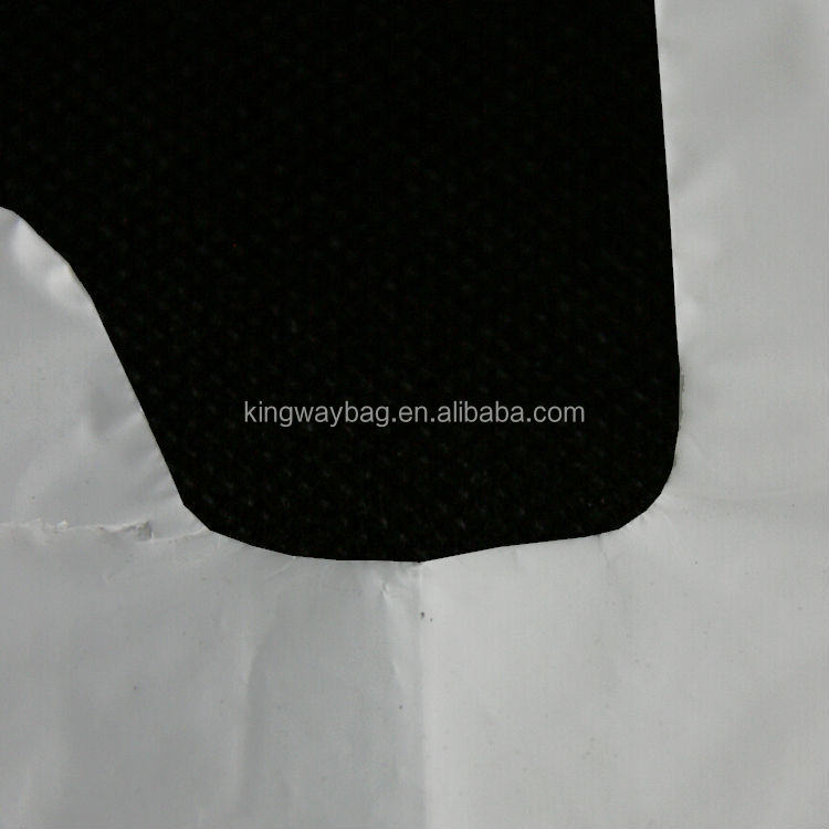urban fashion american air potato alibaba poly adhesive seal plastic Alibaba express printed packaging po envelope bag