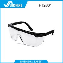 factory safety glasses welding Industrial safety Glasses Working Goggles anti fog safety glasses