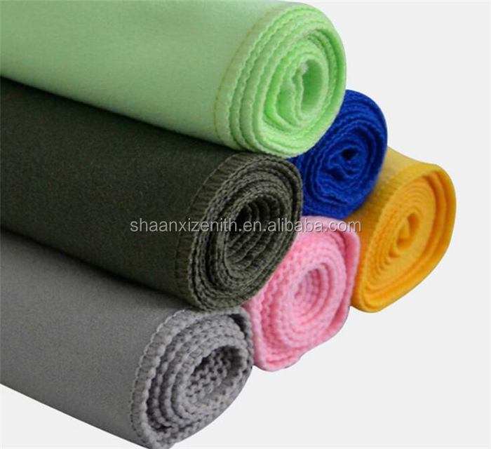 "Microfiber Towel(30 ""X 60"") for Sports & Travel & Beach & Camping & Gym"