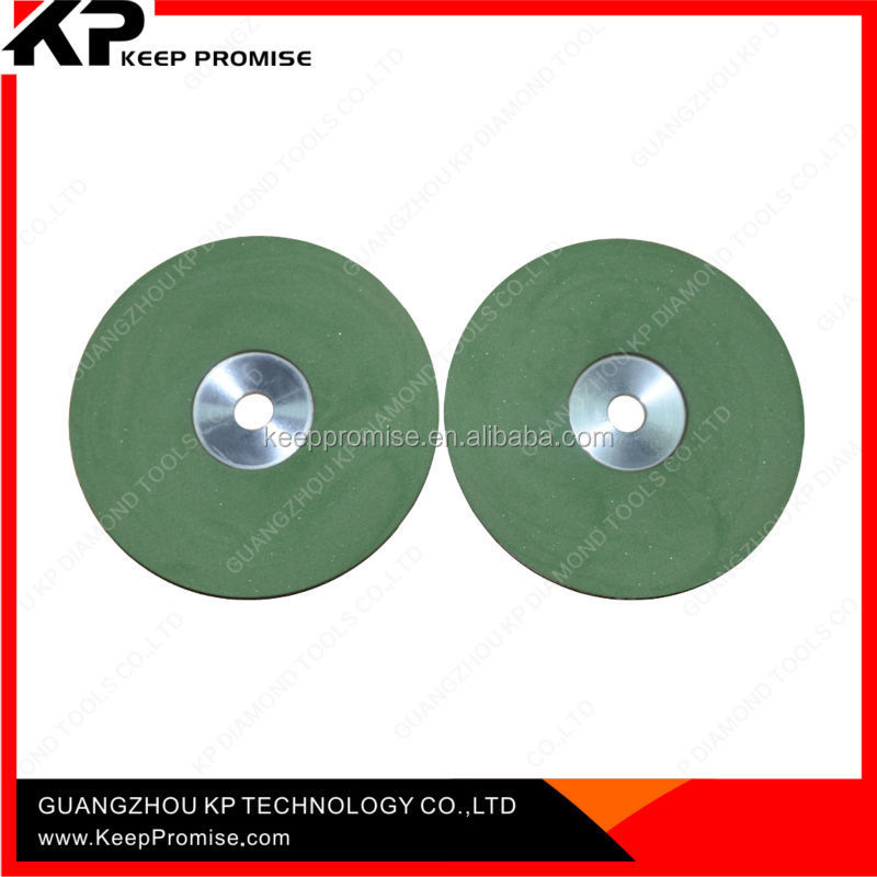 Made in China Guangzhou high quality diamond tools electroplated tool for gem stone polishing