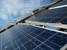 SOLAR PANELS, SOLAR PV MODULES, SOLAR MW