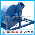 High Quality and Hot Selling double rotor hammer crusher