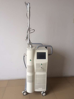 Scar Acne Removal Tighten Vagina CO2 Fractional Laser Medical Beauty Equipment