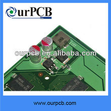 cheap advanced digital electronics projects