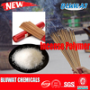 Incense Making Flocculant Anionic Polyacrylamide PAM