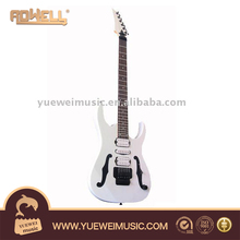 Electric Guitar String Instrument Musical Instrument
