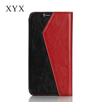 alibaba hot item business stand cover for advan s5 flip leather case