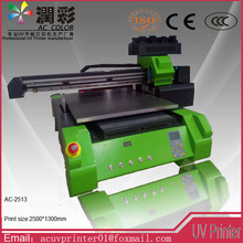 large size new technology product in china digital high speed printing on ceramic tile printing machinery