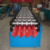 aluminum sheet for truck