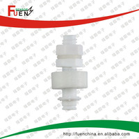 PP Electrical Water Level Control Float Switch