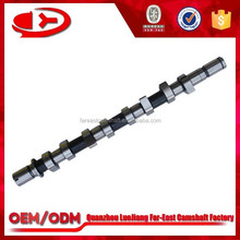 RENAULT K9K CAMSHAFT OE:8200089894 ENGINE PARTS