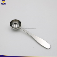 The most popular coffee measuring or stirring spoon
