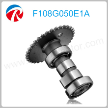 50cc motorcycle engine camshaft