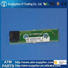 High Quality NCR ATM Parts Envelope Low Sensor 445-0591220 for Sale 4450591220