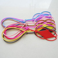 Buy for Apple iPhone Hanging Case Lanyard in China on Alibaba.com
