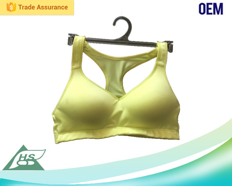 OEM support new model bangladeshi bra model for woman