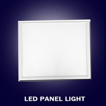 Made in china wholesale AC85-265V 10w Thin aluminum light led panel,led panel light 600x600