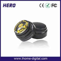 Cheap price custom easy button push button holds multiple sounds programable music button
