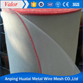 hot!!! valor colorful cheap Knotless Nylon Netting