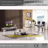 High quality Cheapest chinese mdf wooden tv stand