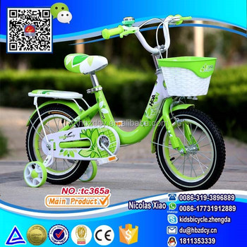 2016 low Moq bike from china alibaba,express bike Child bicycle