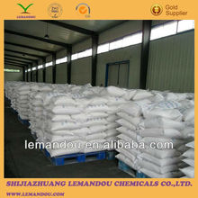 pharma product / Sodium gluconate food grade/ Sodium gluconate industry grade
