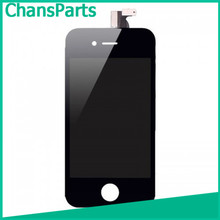 cheap lcd for iphone 4 lcd OEM, for iphone 4s lcd screen