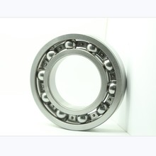 Deep Groove Ball Bearings SS623 Made in China
