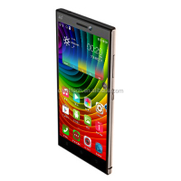 In Stock 2GB RAM/32GB ROM 3000mAh Big Battery Lenovo Phones Original Smartphone 4G LET