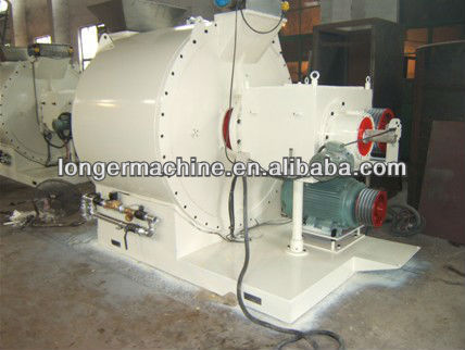 Chocolate Fine Grinding Machine|Chocolate Production Line