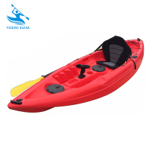 Cool new style pedal power kayak