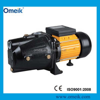 JET-L Series jet self priming centrifugal pump