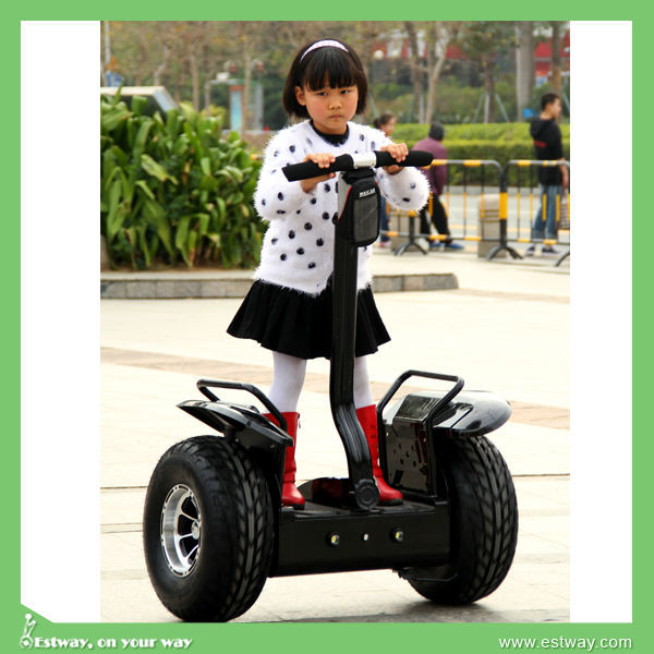 Fun toys mini electric motorcycle lift for kids