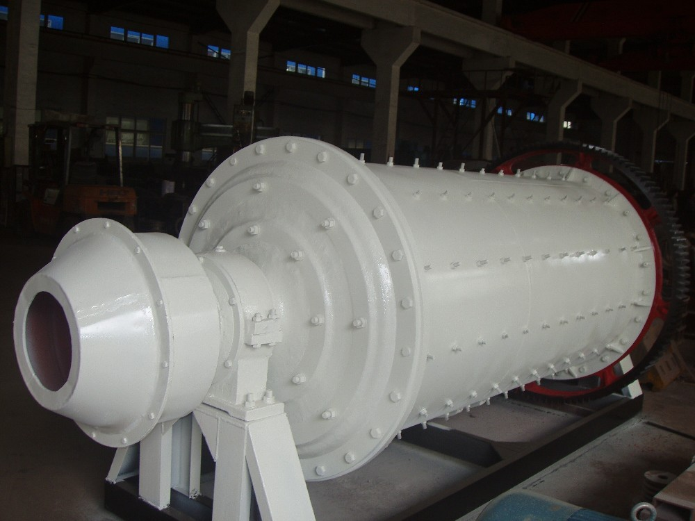 Factory price small ball mill, grinding mills for sale, pharmaceutical ball mill